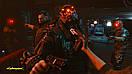 Cyberpunk 2077 (російська версія) PS5, фото 8