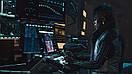 Cyberpunk 2077 (російська версія) PS5, фото 9