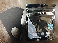 Многоразовая маска Питта в индивидуальной упаковке ORIGINAL
