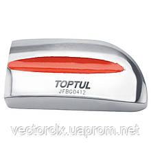 Приспособление для рихтовки кузова автомобиля TOPTUL JFBG0412