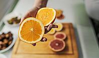 Что такое аскорбиновая кислота (витамин С)? Полезные свойства, добавки с витамином C и многое другое