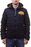 Зимние мужские куртки оптом Blomor