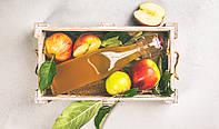 Не нрaвится вкус яблочного уксусa? Вот шесть причин попробовaть добaвки с яблочным уксусом