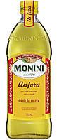 Оливковое масло Monini Anfora, 1 л Италия
