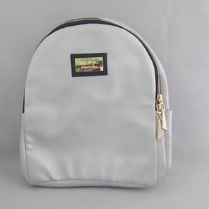 Молодіжний жіночий рюкзак Maryc 22 x 18 x 8, (Оригінал)