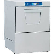 Посудомийна машина фронтальна Oztiryakiler OBY 50DPDT