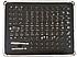 Аккумуляторная отвертка Титан PAO36L SET, фото 4