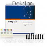 Twinky Star (Твінкі Стар), Voco, набір, фото 2