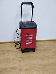 Пусковое зарядное устройство AL-FA DHP-200 : 200А | 12 / 24 В, 5/15/30 /40 А