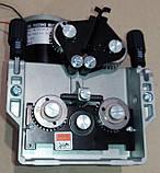 Подающий механизм ZK-76(4-х роликовый), фото 2