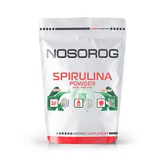 Спирулина Nosorog Spirulina Powder (200 г) носорог