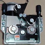 Подающий механизм ZK-76(4-х роликовый), фото 3