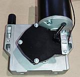 Подающий механизм ZK-76(4-х роликовый), фото 4