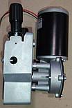 Подающий механизм ZK-76(4-х роликовый), фото 6