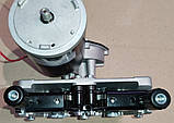 Подающий механизм ZK-76(4-х роликовый), фото 5