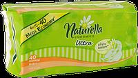 "Прокладки ""Naturella"" Classic 4к 40шт/-937/6"