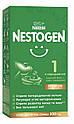 Nestogen® 1 (Нестожен 1) 300 г., фото 2