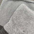 Носки махровые 2 сорт медицинские Житомир ассорти 20039684, фото 4