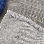 Носки махровые 2 сорт медицинские Житомир ассорти 20039684, фото 5