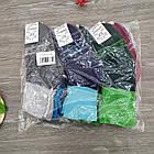 Носки махровые 2 сорт медицинские Житомир ассорти 20039684, фото 8