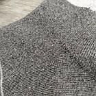 Носки махровые 2 сорт медицинские Житомир ассорти 20039684, фото 6