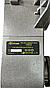 Универсальная ленточная шлифовальная насадка для УШМ Титан USSN325, фото 4