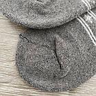 Носки махровые 2 сорт медицинские Житомир ассорти 20039684, фото 7