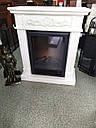 Каминокомплект Bonfire MM01495 NEVADA, фото 2