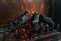 Каминокомплект Bonfire MM01495 NEVADA, фото 5