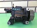 Топливный насос высокого давления (ТНВД) Renault Scenic II 1.5dCi, фото 2