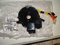 Подрулевой шлейф /Контактная группа рулевого колеса LS-460 / LX -570 / LS600hL/2008--
