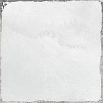 Керамогранит Oset KUBRICK BASE BLUE 200x200, фото 2