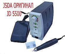 Фрезер Electric Drill JD 5500 (35000 оборотов , 85 вт) оригинал