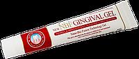 Зубная паста-многофункциональный гель NEW NBF GINGIVAL GEL, 30 г