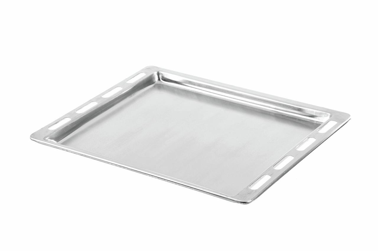 Противень алюминиевый для духового шкафа Bosch, Siemens 00284742 (00284722)