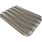 Деко алюминиевое для багетов 600х400 мм Brillis (Китай)