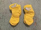 Носки махровые для новорожденных 1, фото 5