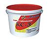 Клей строительный КС-3, 60 кг