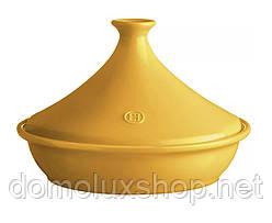 Emile Henry Flame Таджин 2.5 л (245532)