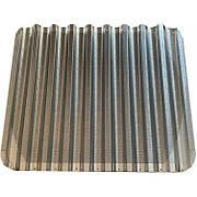 Деко алюминиевое для багетов 800х600 мм Brillis (Китай)