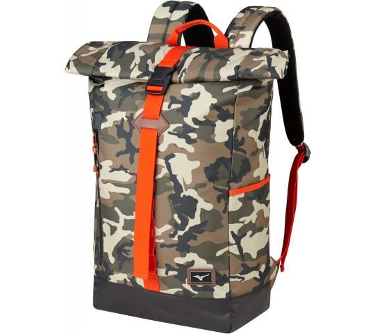 Рюкзак Mizuno Style Backpack (33GD8002-91)