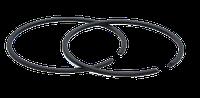 Кольца на поршень 45 мм ( к-кт) для бензопилы GL 45/52