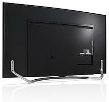 Телевизор LG 55UC970V (1000Гц, Ultra HD 4K, Smart, Wi-Fi, 3D, Magic Remote) , фото 3