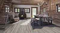 Ламинат My Floor Chalet M1018 Arendal
