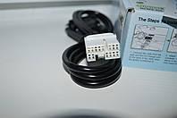Оригинальный кабель Honda / ACURA для Yatour HON2 есть все варианты