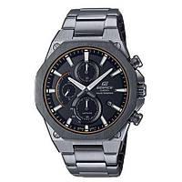 Часы наручные Casio Edifice EFS-S570DC-1AUEF