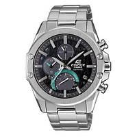 Часы наручные Casio Edifice EQB-1000D-1AER