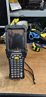 Терминал сбора данных Symbol (Motorola) MC9090-GF0HJFFA6WR № 20261101