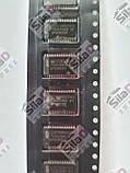 Микросхема UJA1065/5V0 NXP контроллер шин CAN/LIN корпус HTSSOP32, фото 2