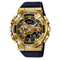 Часы наручные Casio G-Shock GM-110G-1A9ER